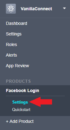 6-Facebook-Login-Settings