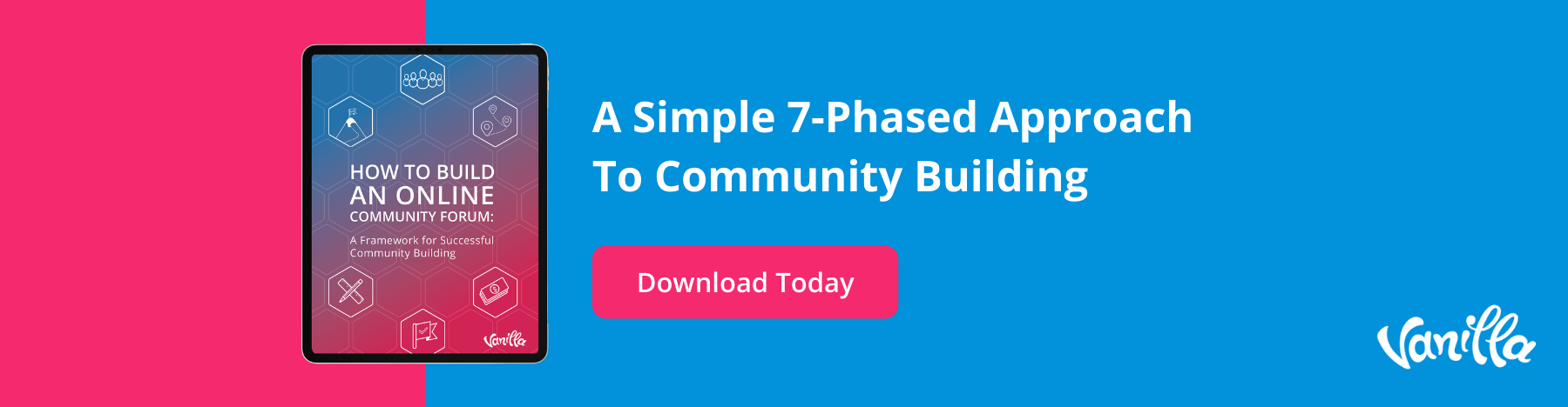 A Simple 7 Phased Approach To Community Building-1