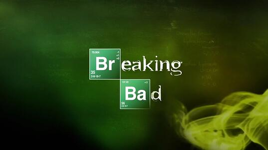 Breaking-Bad-Logo-Spolier