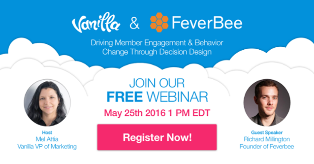 FeverBee_Social_Ads_Linkedin_1200x627_1