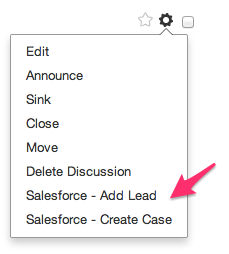 how to create case queues in salesforce