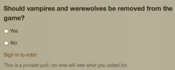 Should_vampires_and_werewolves_be_removed_from_the_game__-_Elder_Scrolls_Online