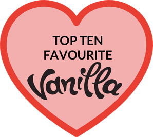 Top-ten-favourite-vanilla-forums