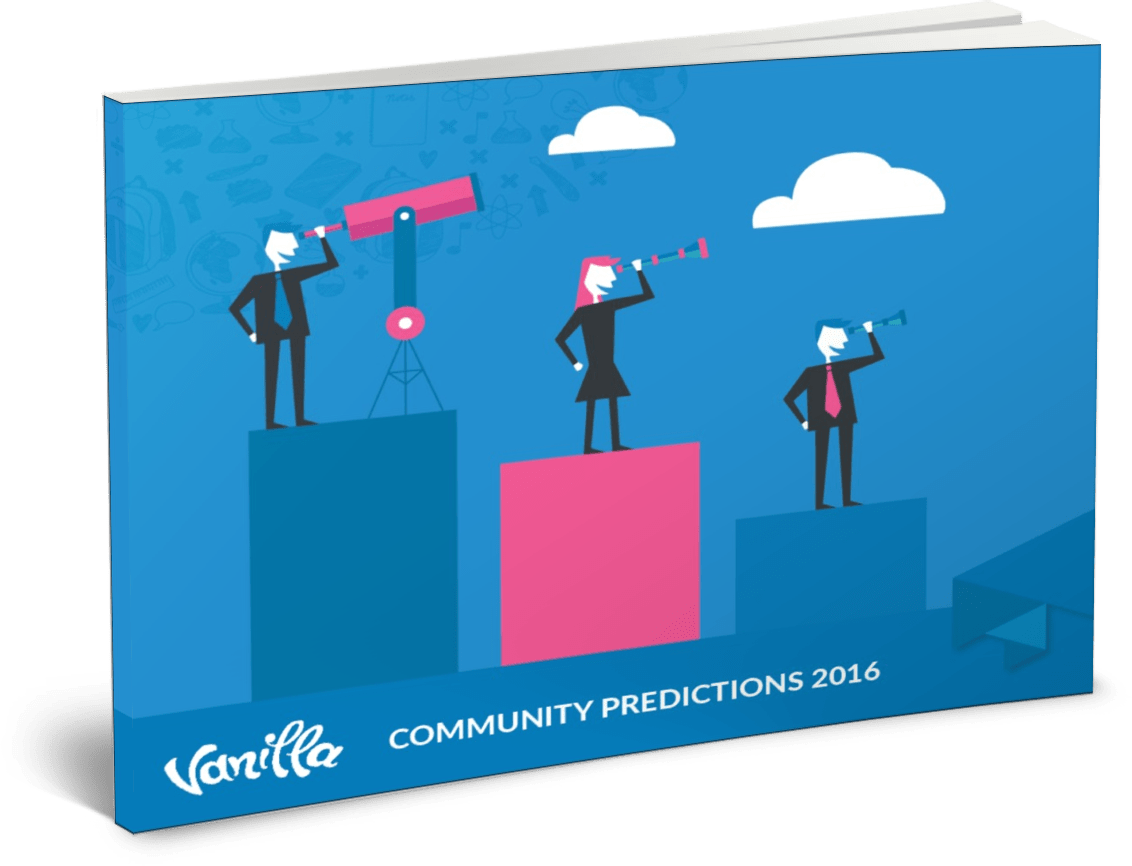 Top_Community_Predictions_Cover_png