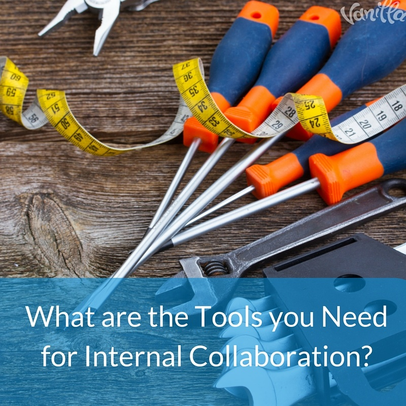 What are the Tools you Need for Internal (1)