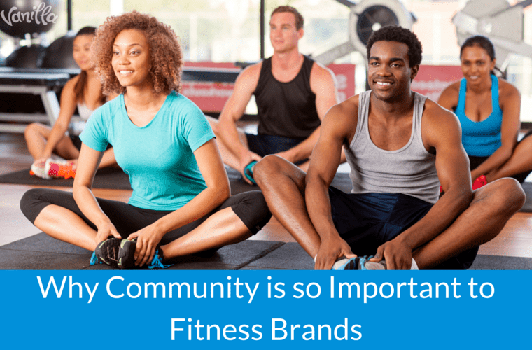 Why Community is so Important to Fitness Communities (1)