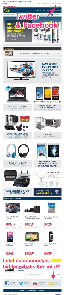bestbuy email fail