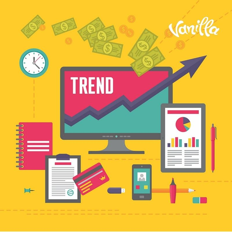 financial trend1