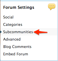 forum-settings-subs
