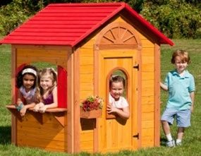 kids_clubhouse
