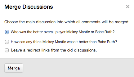 merge-discussions-pop-up
