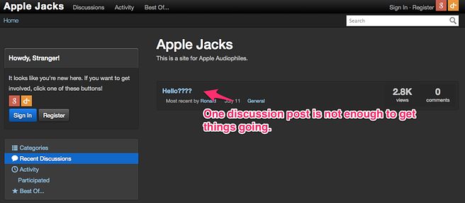 no_discussuion_apple_jacks