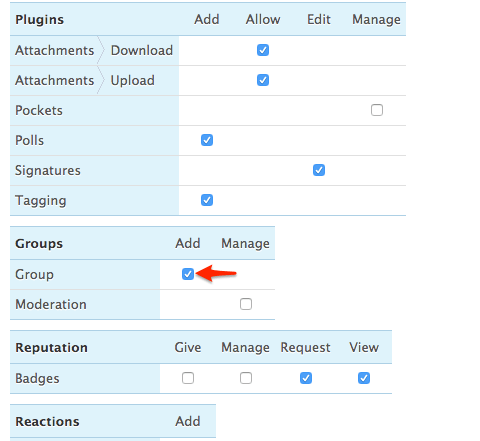 permissions_groups