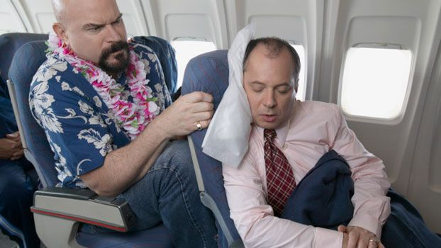 surviving-long-haul-flying-article