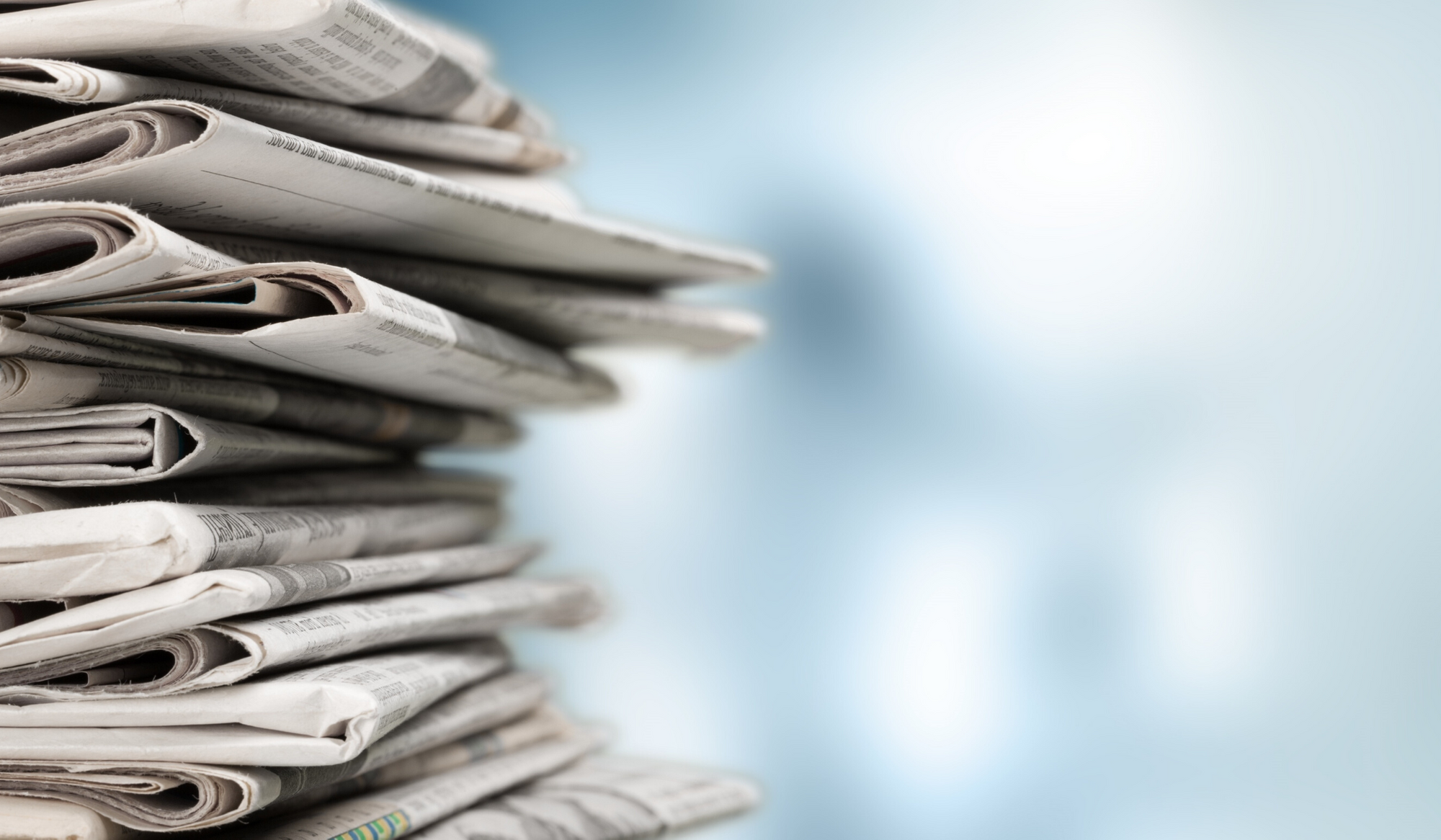 10 Newsletters That Community Professionals Need to Read