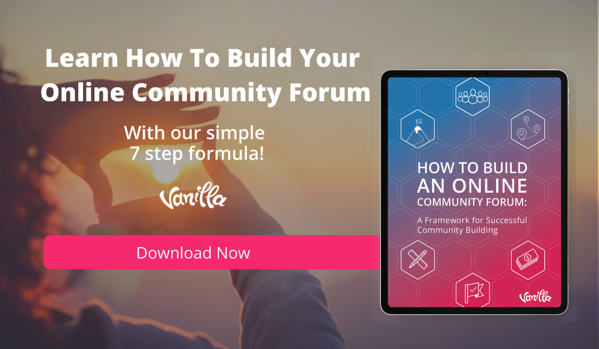 https://pages.vanillaforums.com/how-to-build-a-successful-online-community-forum