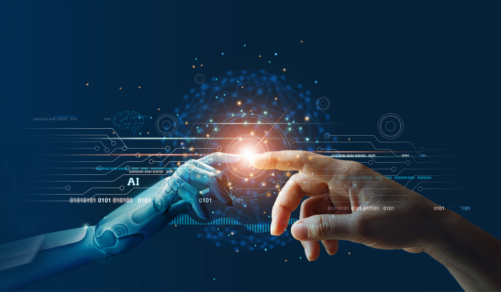 How Can AI Help Community and Community Managers?