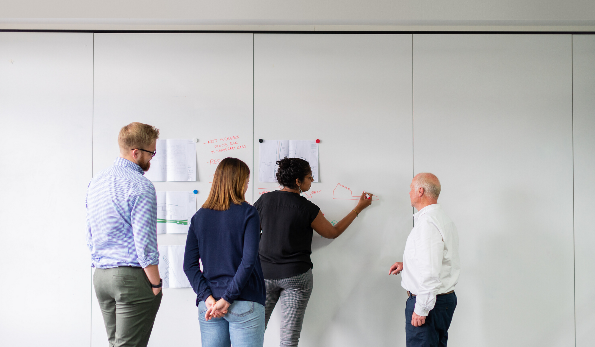 How Companies are Handling COVID-19 in Their Communities