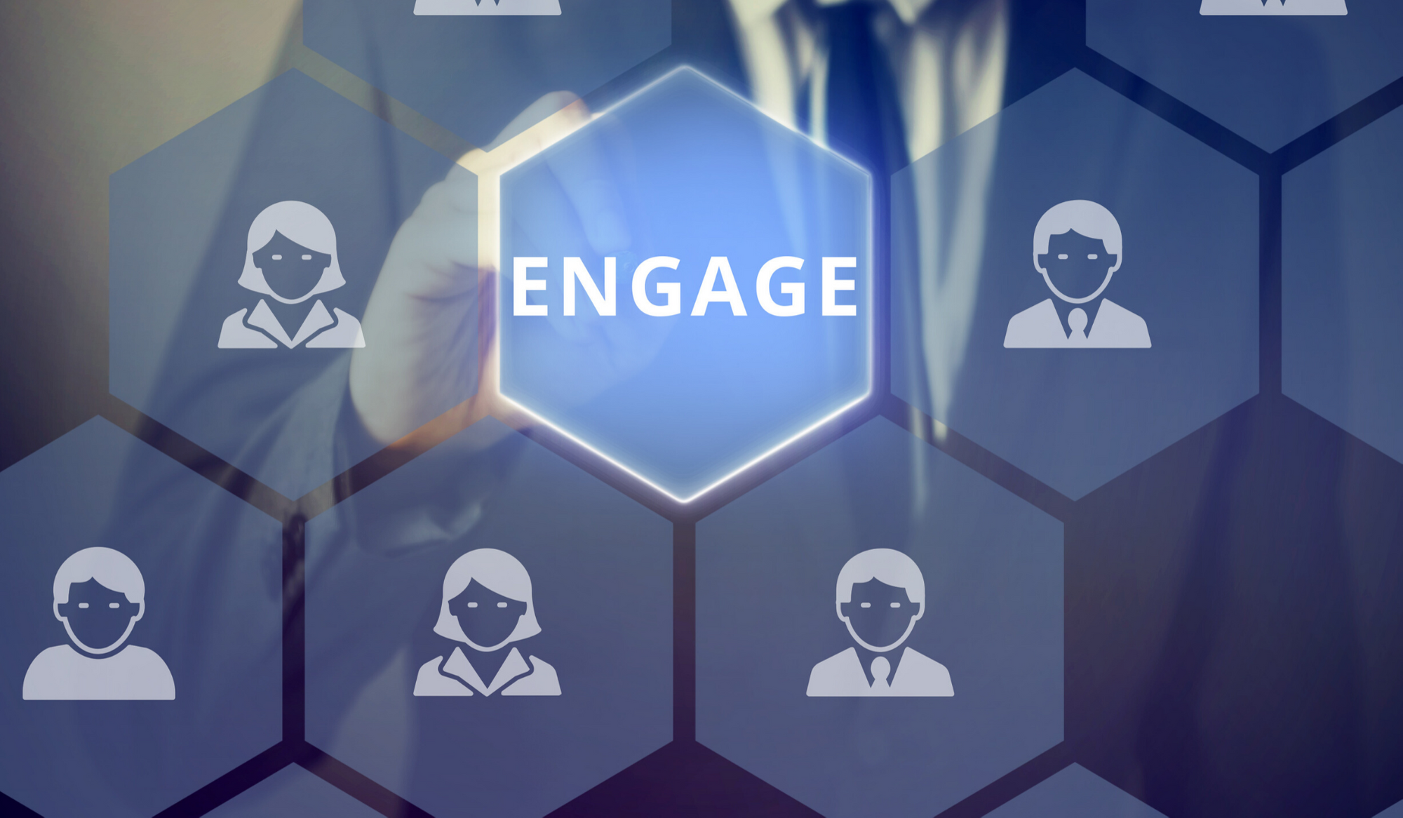 How To Increase Engagement in Your Online Community