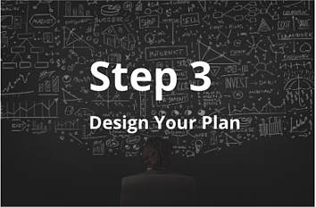 Step 3: Design Your Community Engagement and Participation Plan