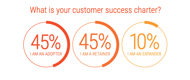 boosting adoption, expansion, and retention, customer success