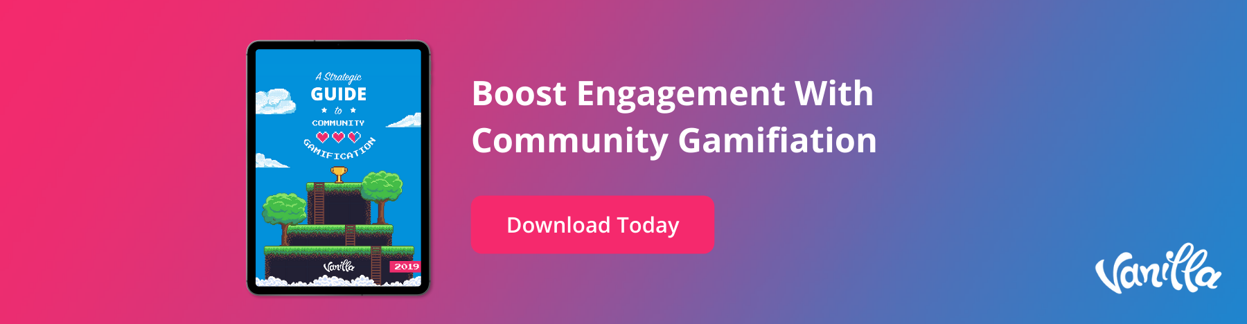 Strategic Community Gamification2