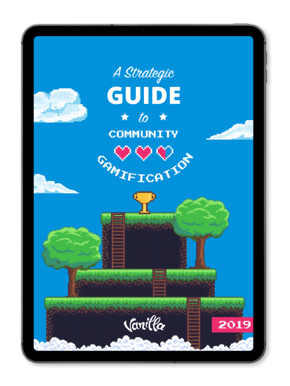 A Strategic Guide to Community Gamification