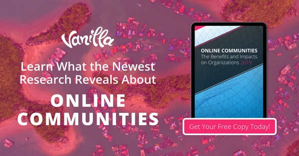eBook Research on Online Communities-3