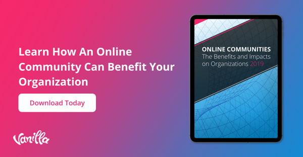 ebook-Online Communities The Benefits and Impact