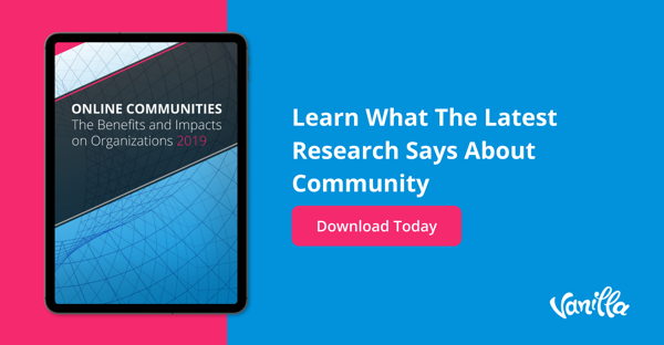ebook-Online Communities The Benefits and Impacts
