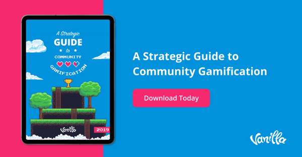 ebook-a strategic guide to community gamification-4