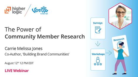 email banner 08 2021 Member Research