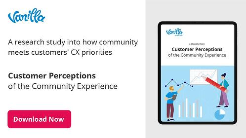 email banner ebook 6 2021 Community Perceptions Research