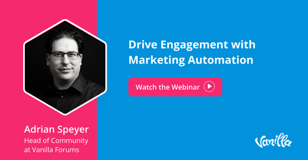 webinar-Drive Engagement with Marketing Automation-1