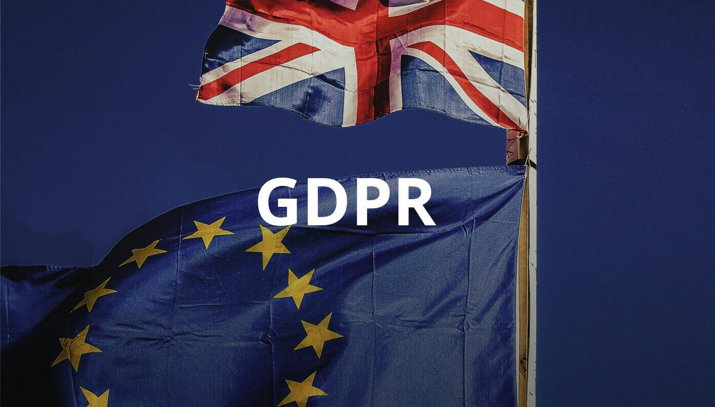 Answers to Common Questions on GDPR & Community Forums: Brexit Update