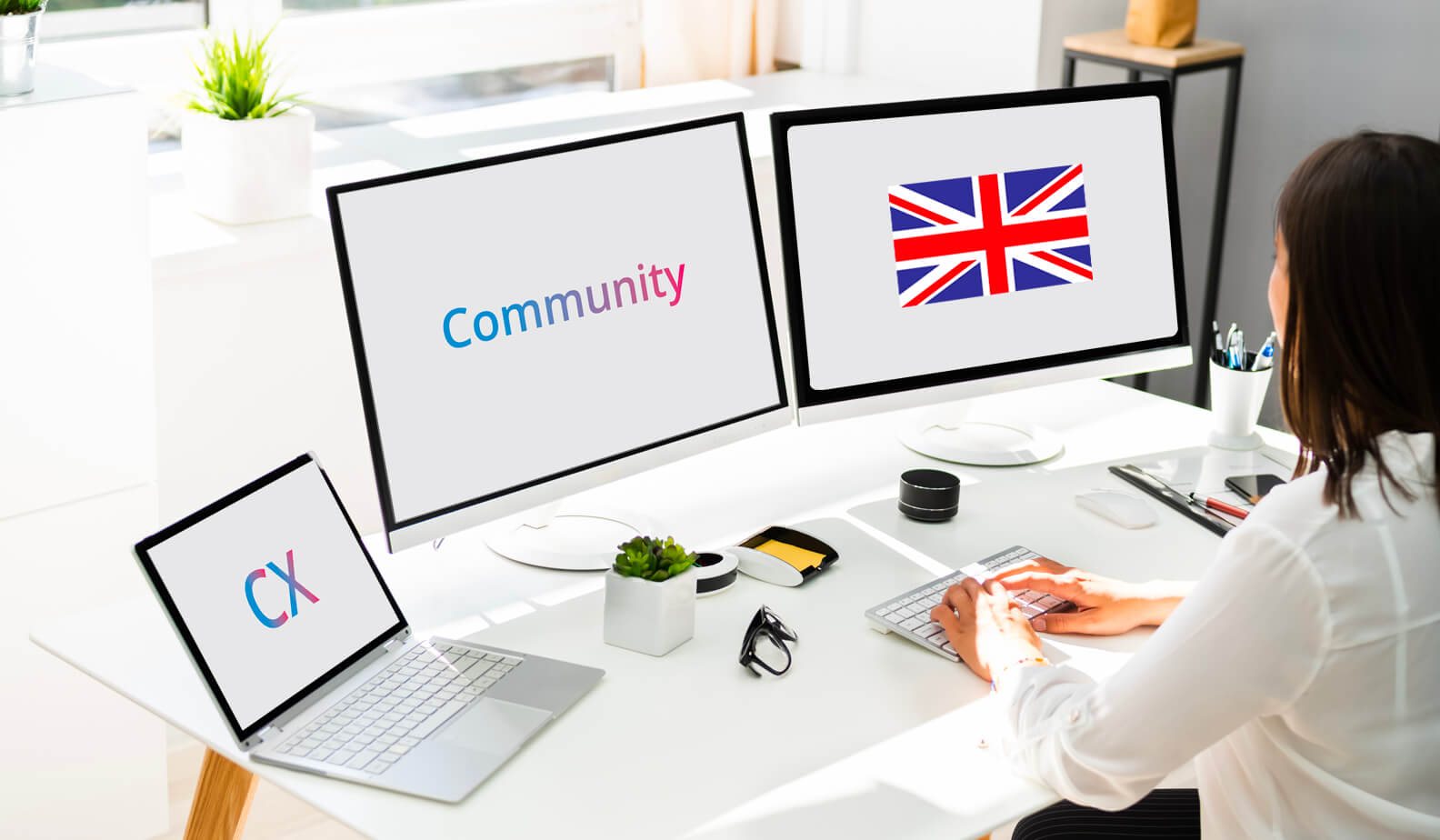 Do you Understand your British Customer Experience Expectations and How to Meet Them?