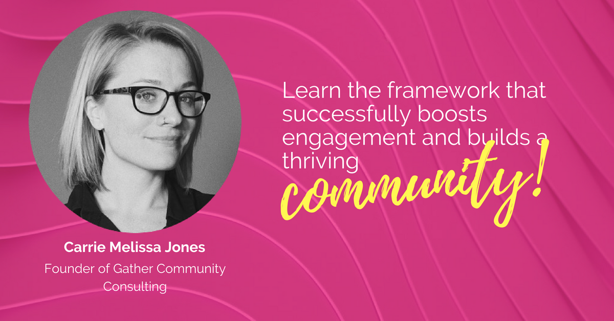 [Guest Post] Community Commitment Curves: What They Are & How to Use Them
