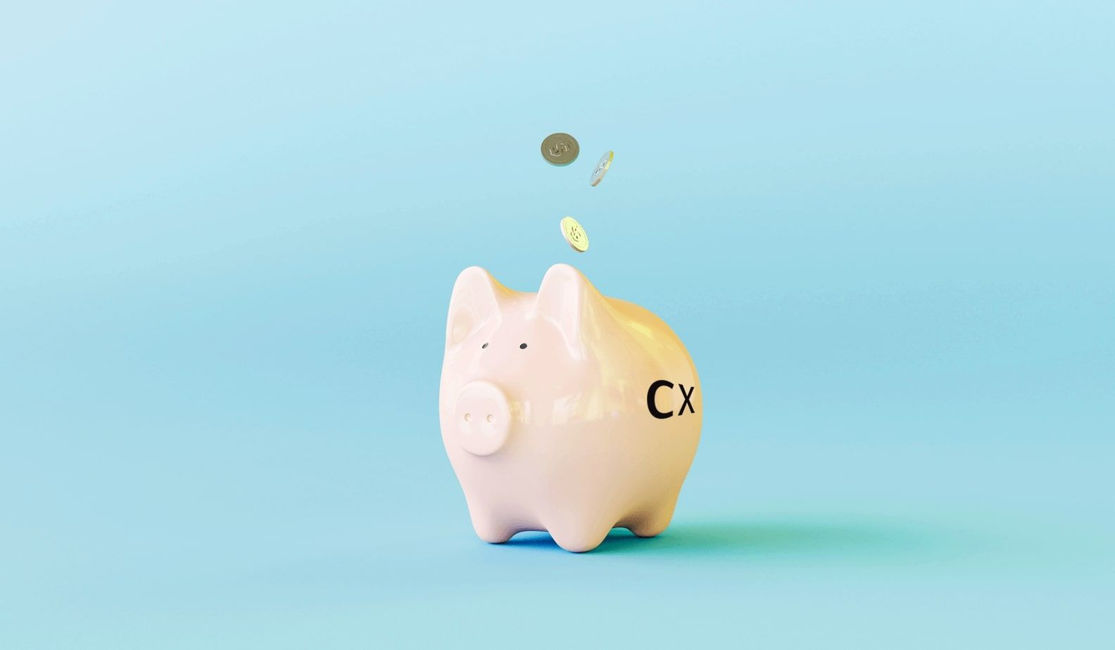 Investing in CX Channels: Proving the Worth of your CX Program