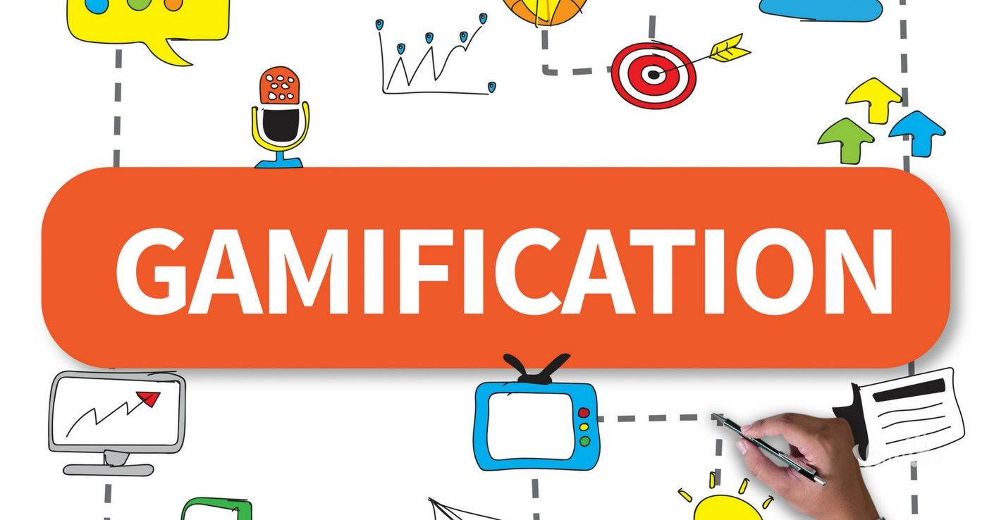 [Community] How to Successfully Use Gamification in Your B2B Community