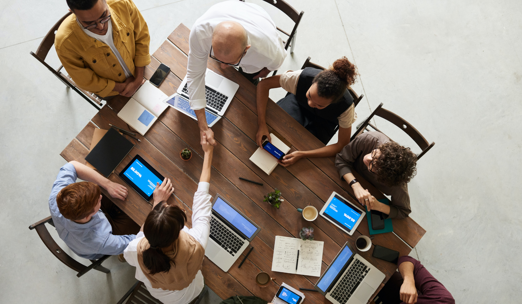 3 Steps to Design a Community Engagement Plan