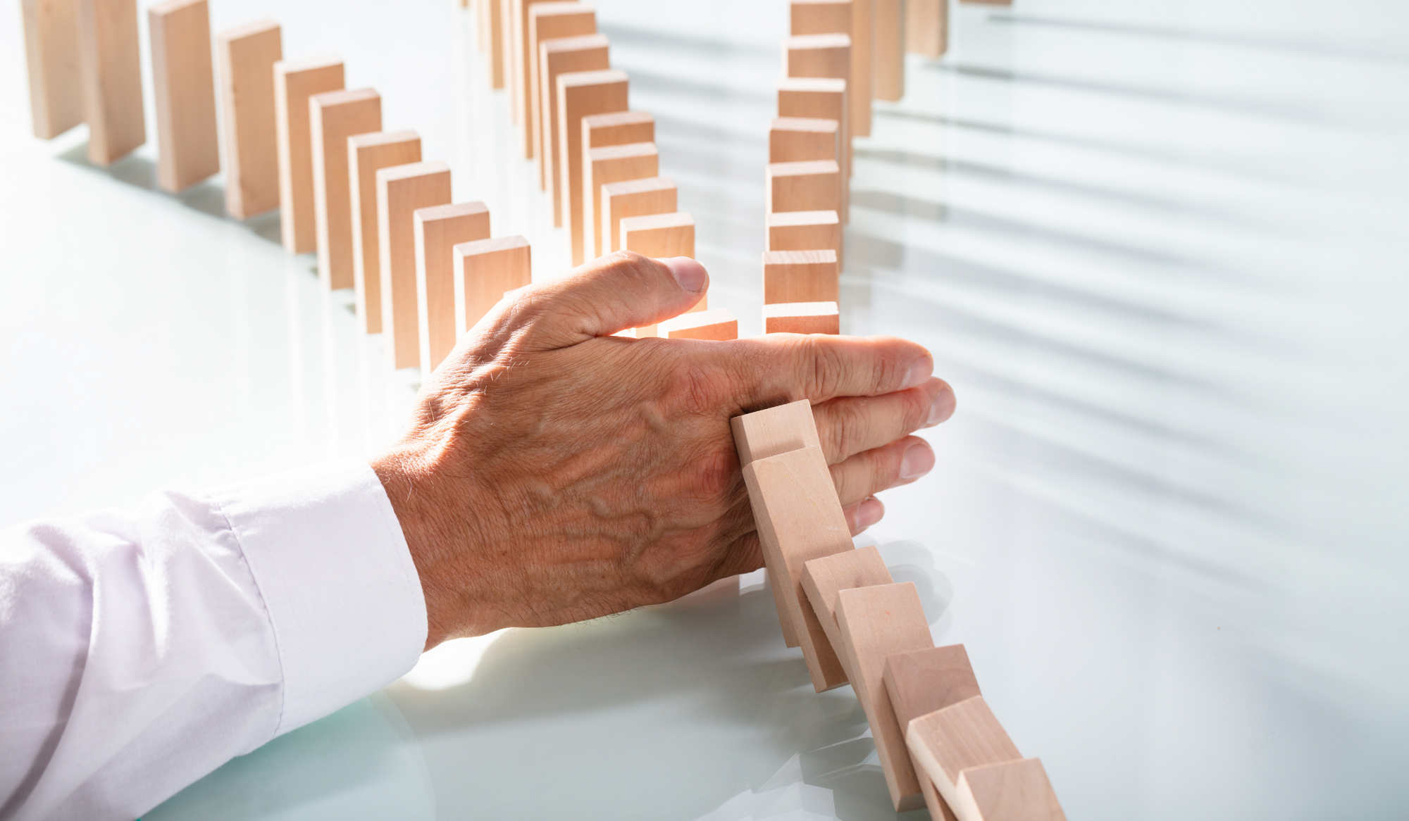 How to Prevent Spam and Trolls from Wrecking Your Game Forum