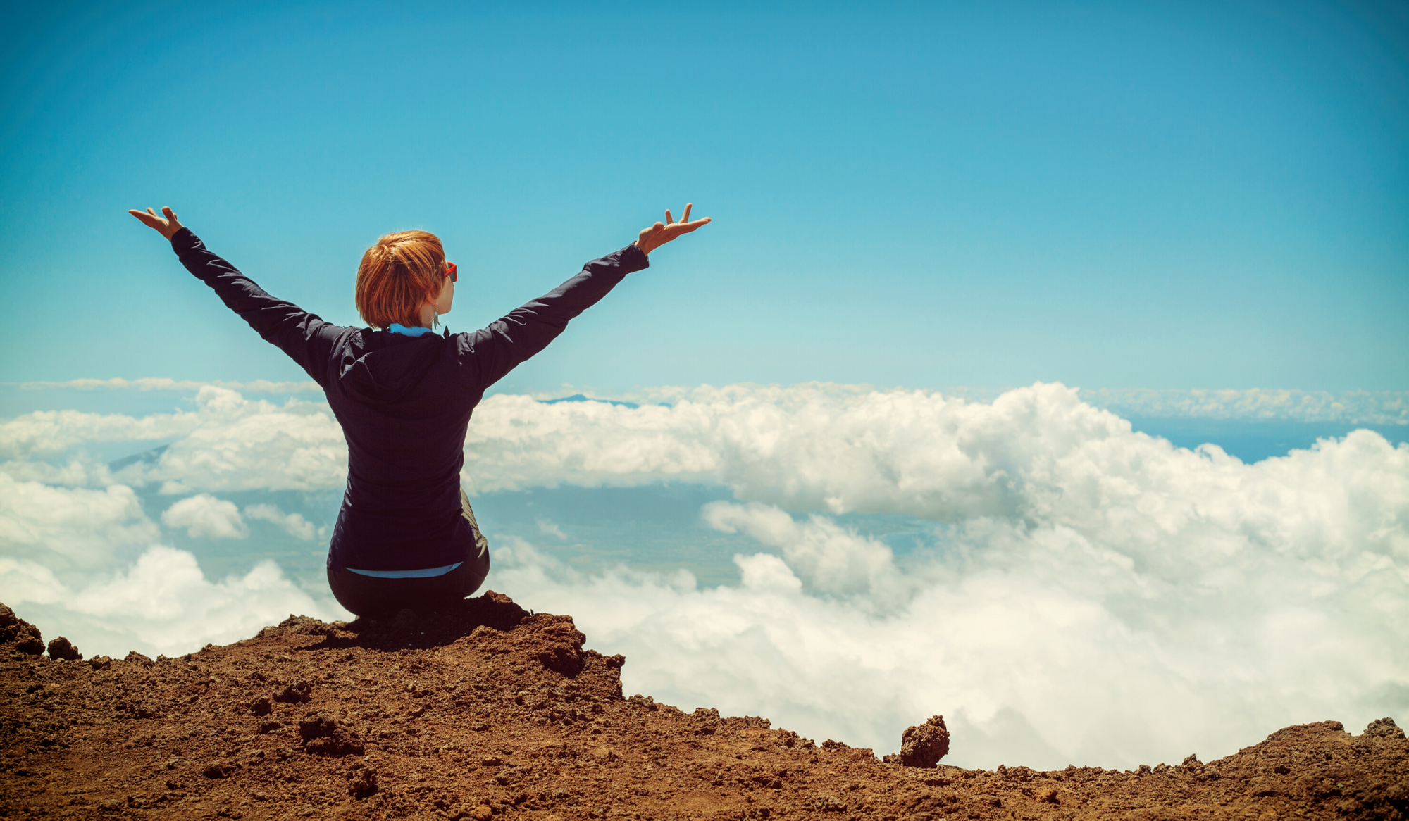 4 Great Online Communities to Make You Feel Connected