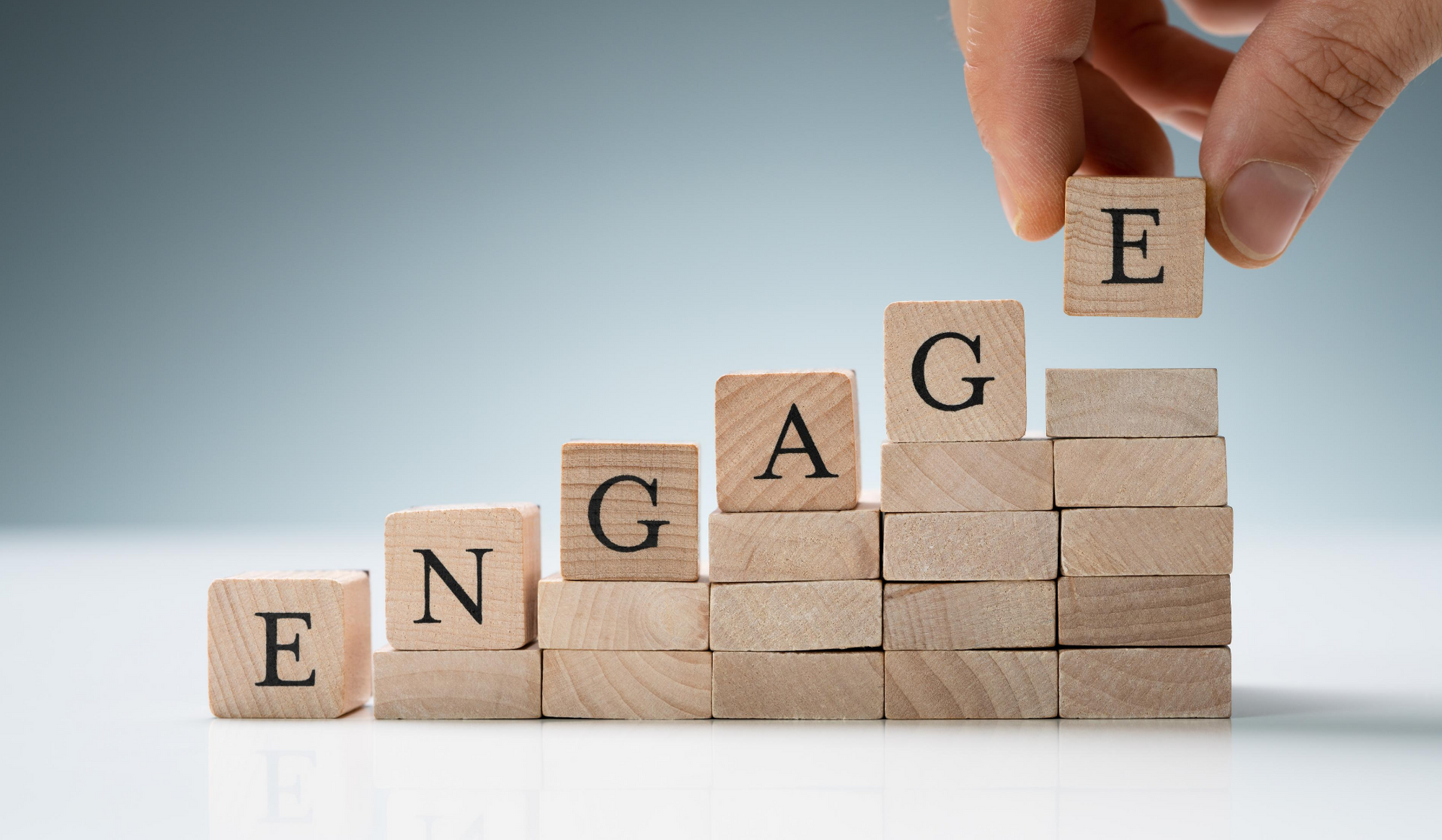 5 Tips for Community Managers to Keep Members Engaged