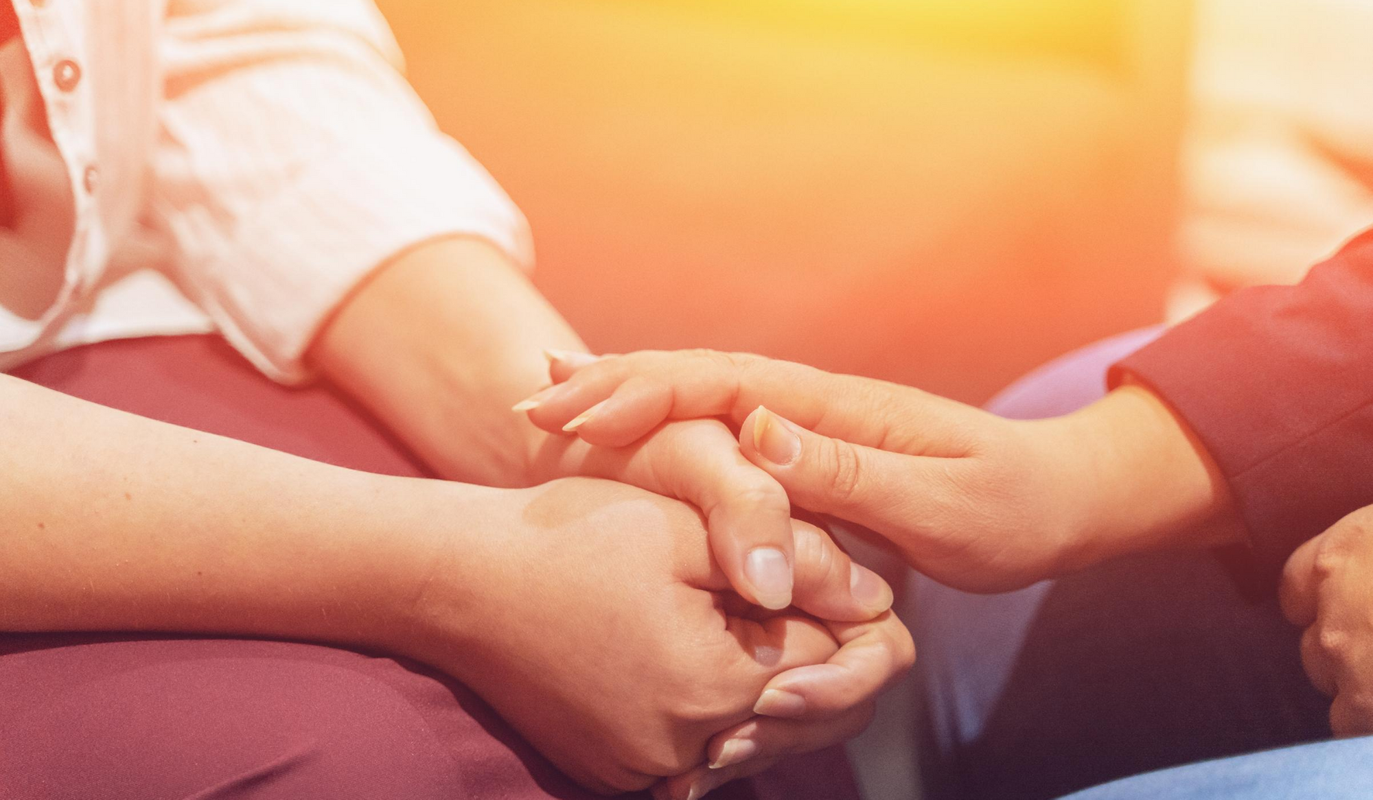 Bipolar UK: A Nonprofit Community That Makes A Difference