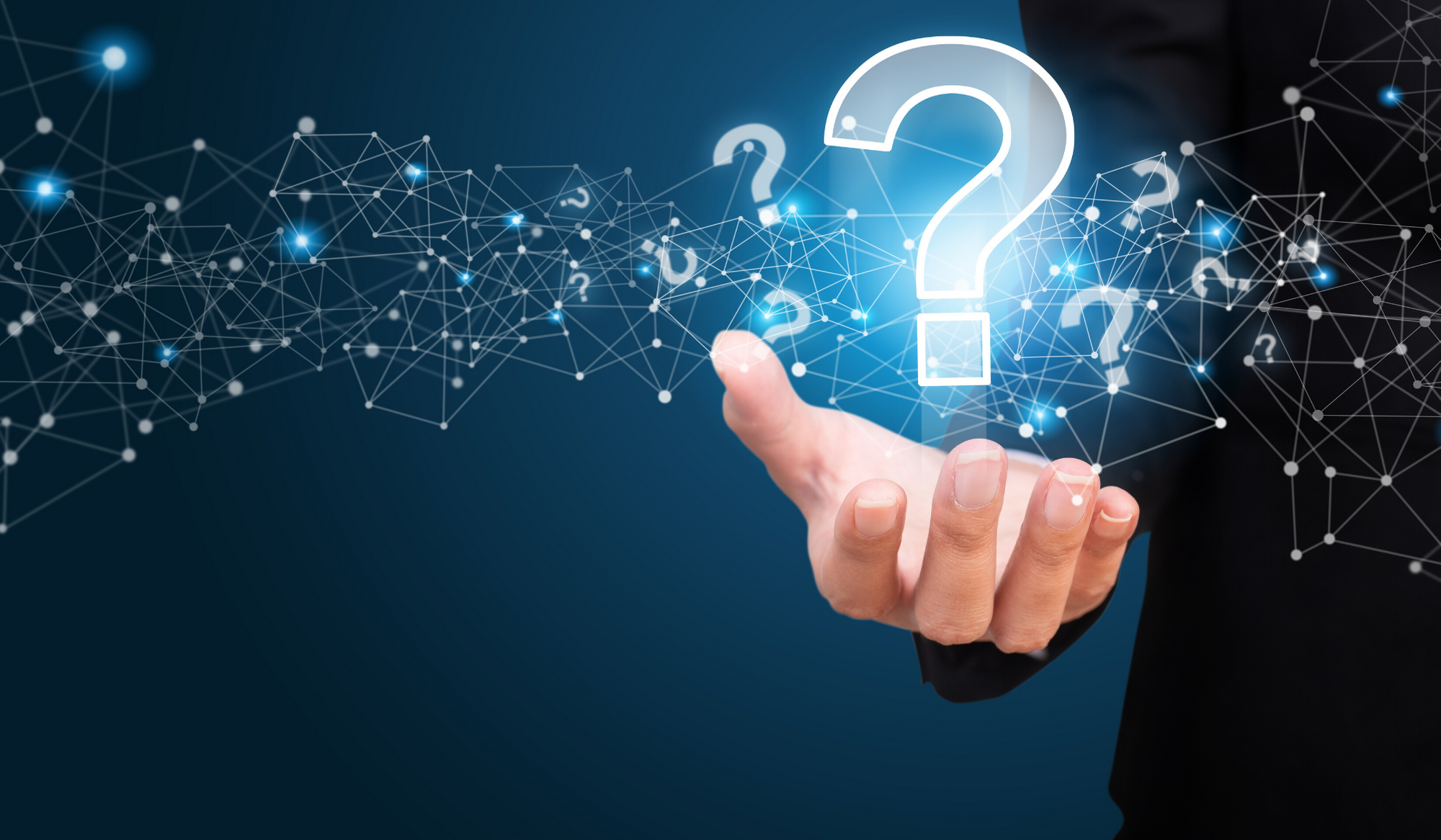 Q&A: Top SEO Questions and Answers