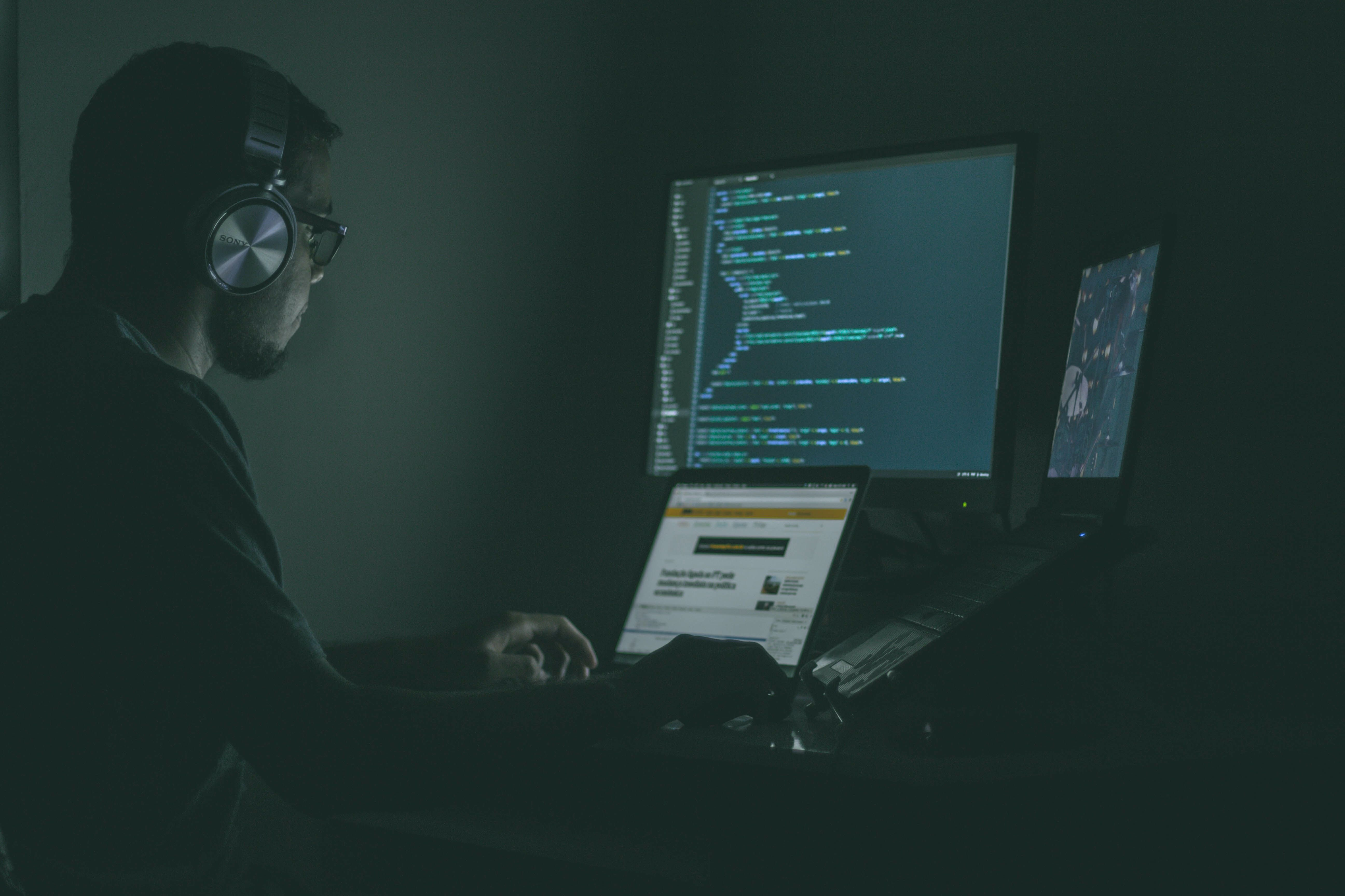 How to Keep Your Online Community Safe